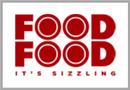 Food Food