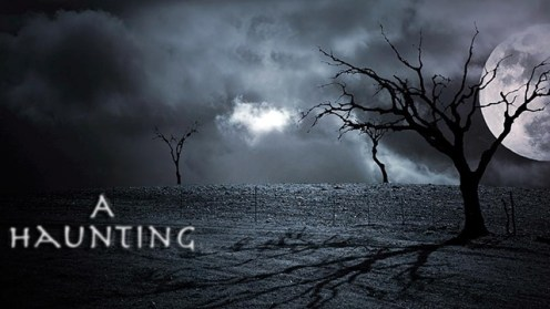 a-haunting-download