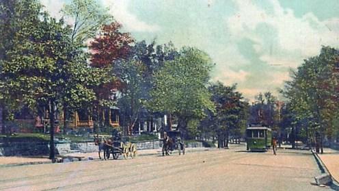 peach-tree-street-north-atlanta-ga-1911