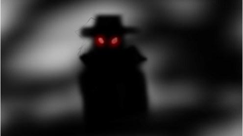 the-hat-man