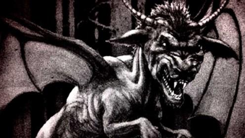 Jersey-Devil (1)