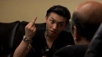 Gachi-ban WORST MAX