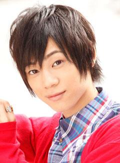 Mitsuya Ryo