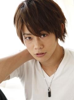 Yoichiro Oumi
