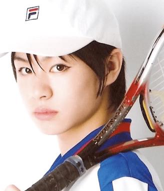 Takahashi Ryuki (16)
