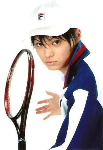 Yanagi Kotaro (18)