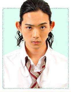 2=A Ryu