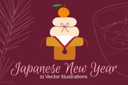 japanese-newyear-cm-13sparrows-01