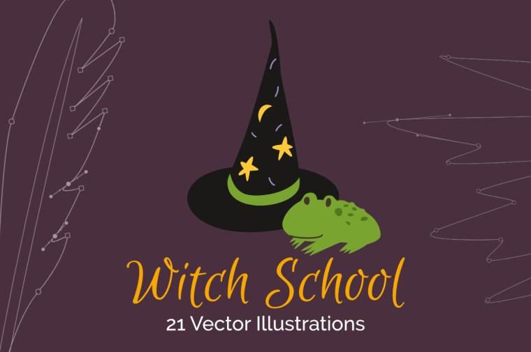 witch-school-01