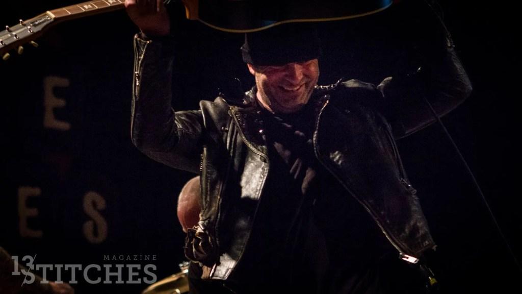 devils-brigade-hob-anaheim-2014-15