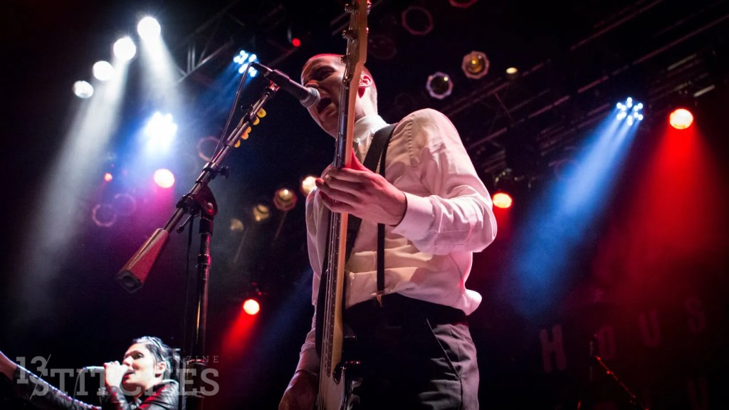 the-interrupters-hob-anaheim-2014-1