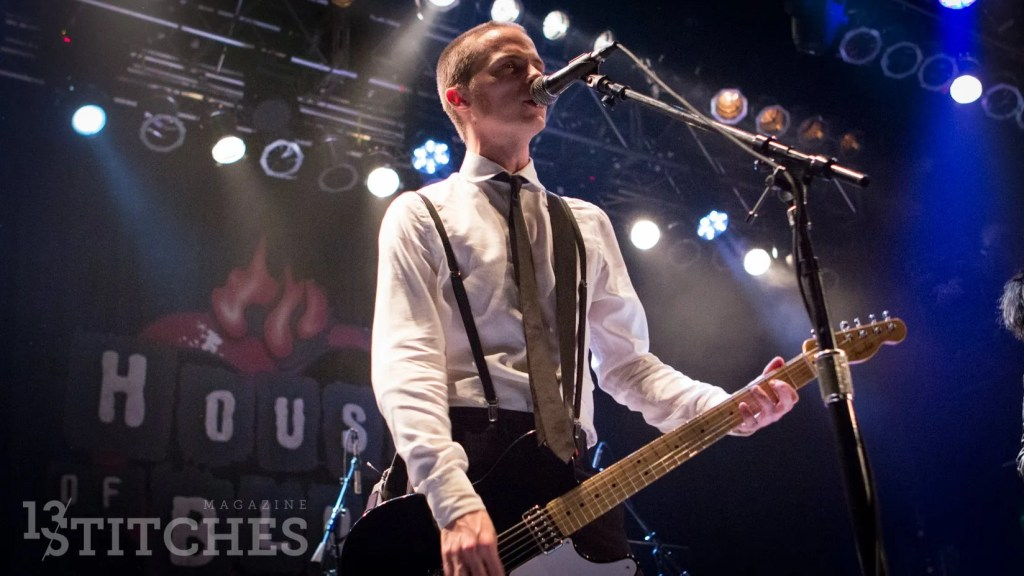 the-interrupters-hob-anaheim-2014-11