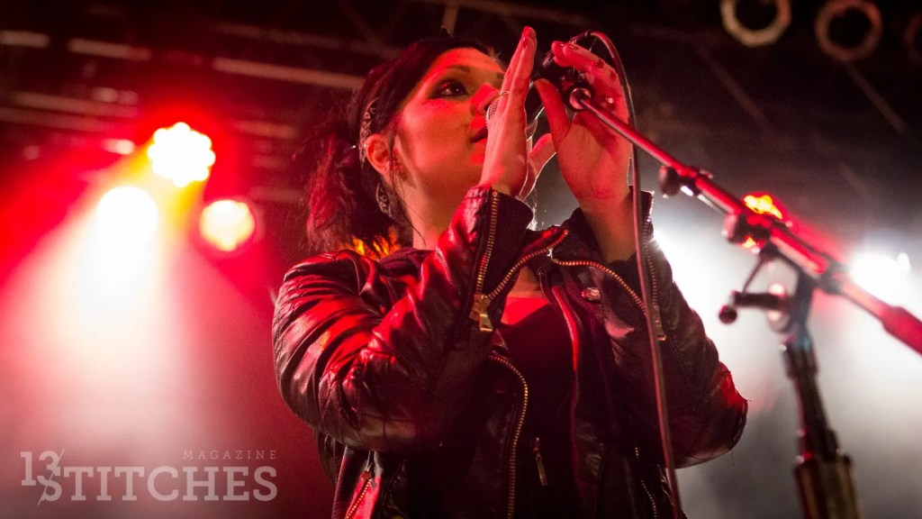 the-interrupters-hob-anaheim-2014-6