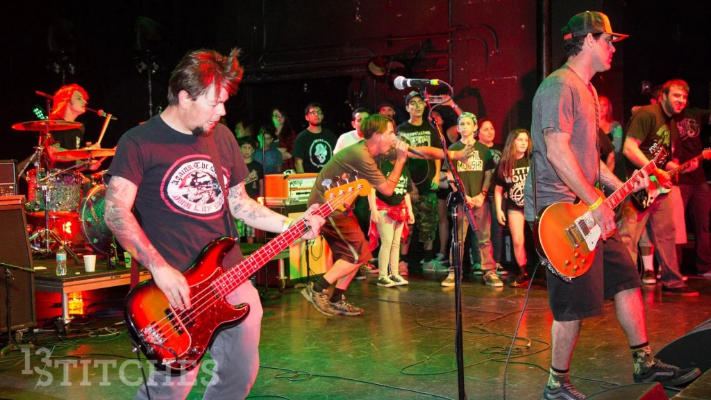 guttermouth-observatory-2015-11