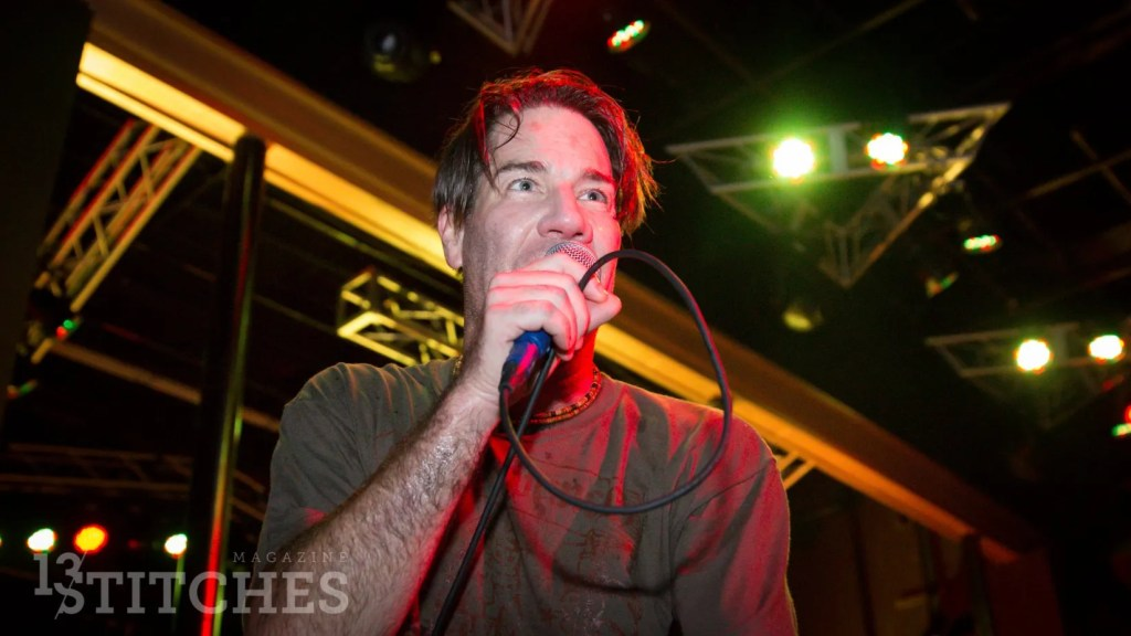 guttermouth-observatory-2015-14