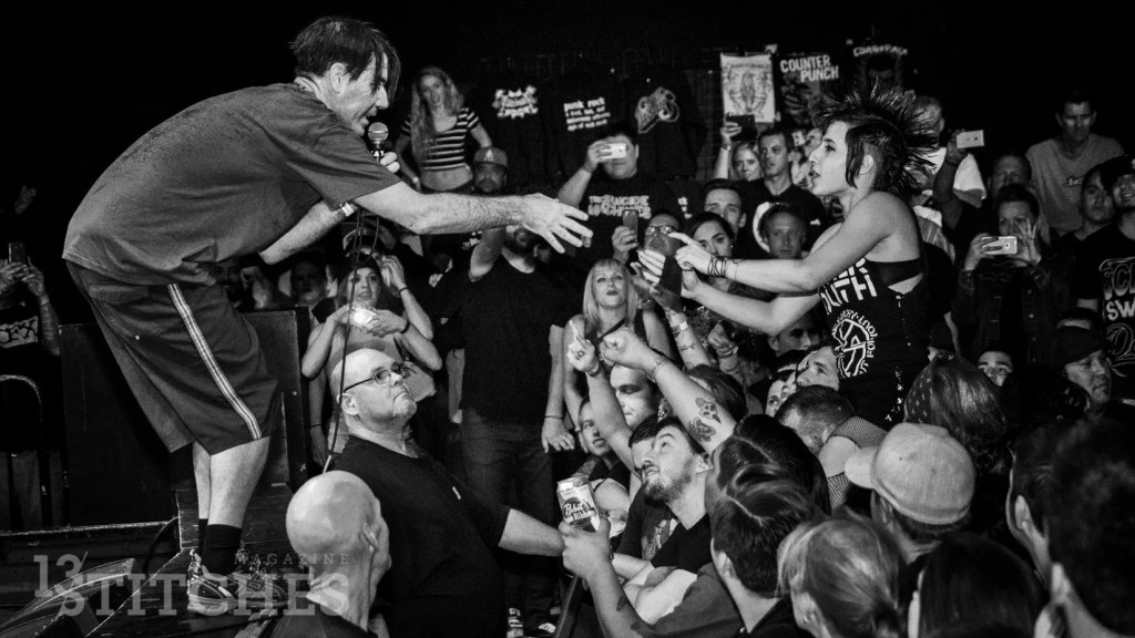 guttermouth-observatory-2015-15