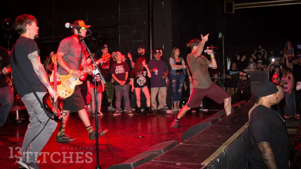 guttermouth-observatory-2015-20