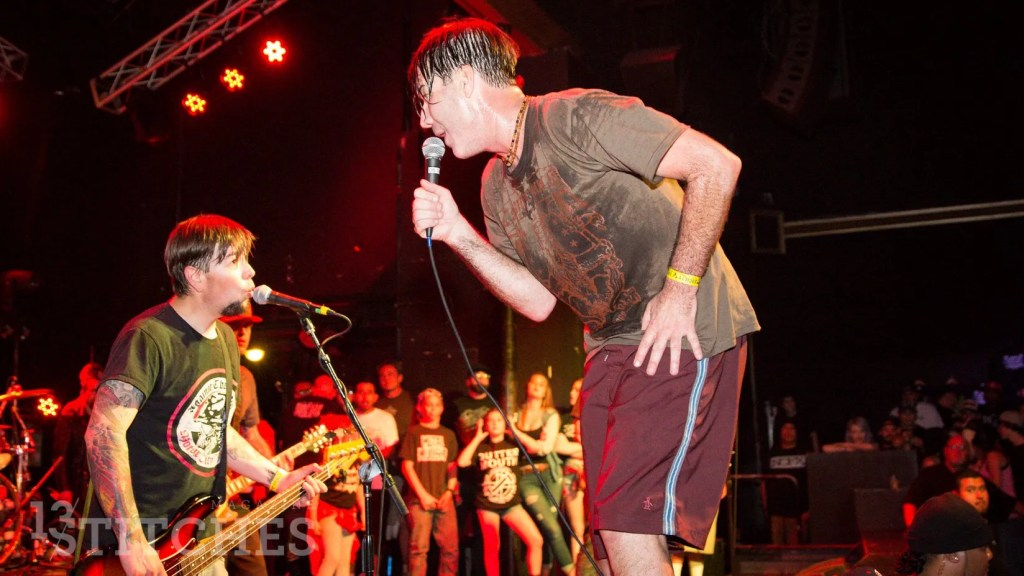 guttermouth-observatory-2015-23