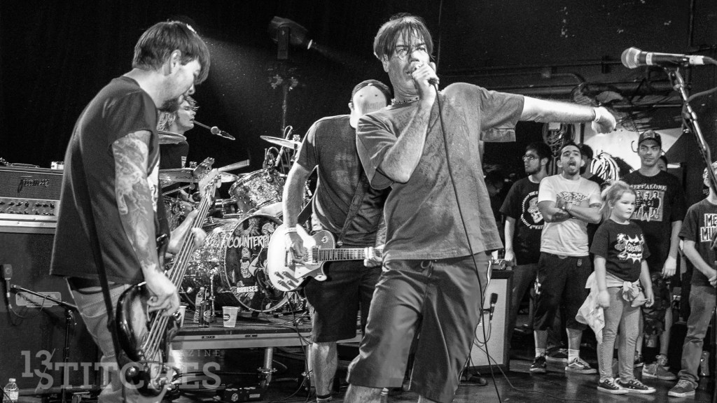 guttermouth-observatory-2015-5