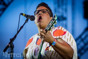 alabama-shakes-coachella-4