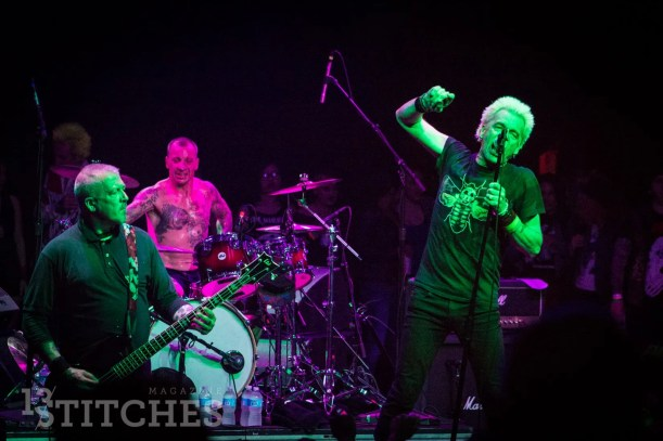 gbh-observatory-2015-13