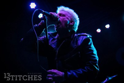gbh-observatory-2015-6