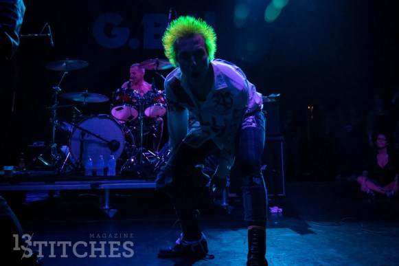 gbh-observatory-2015-7