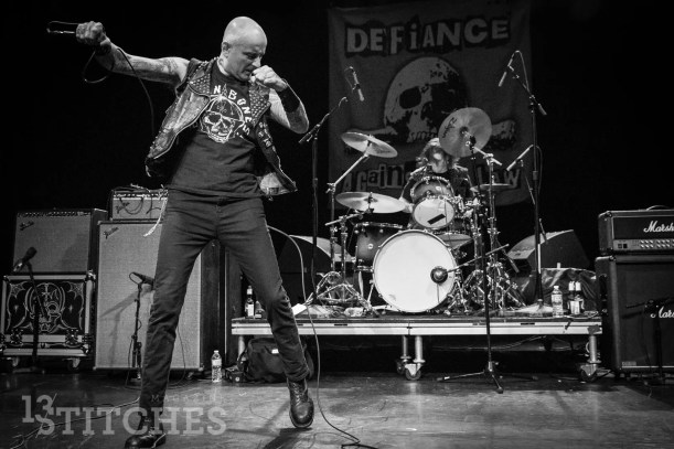 defiance-observatory-2016-11