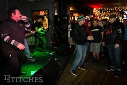 love-canal-the-karman-bar-2016-4