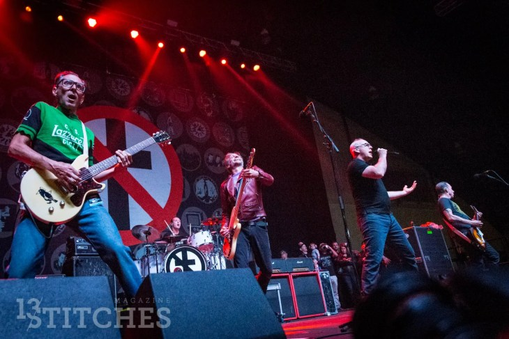 10th Annual Musink – March 17th, 2017 – Night Three