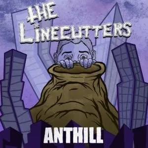 Linecutters Anthill New 02 Finalpreview