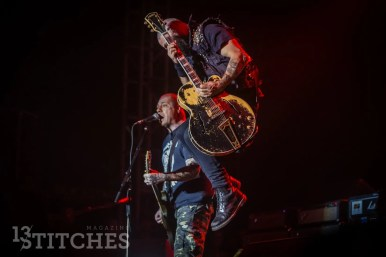 rancid-its-not-dead-2017-10