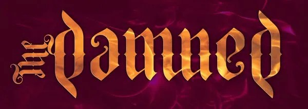 British Punk Royalty The Damned Reveal Upcoming Album Details And More