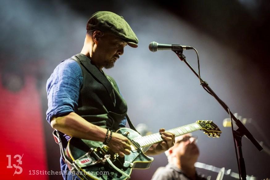pixies-ohana-2017-10