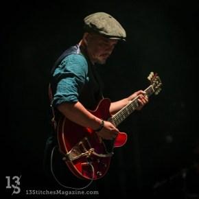 pixies-ohana-2017-20