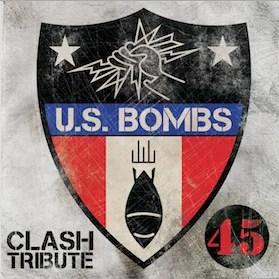 Us Bombs1