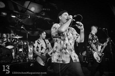 guttermouth-warfest-2018-8