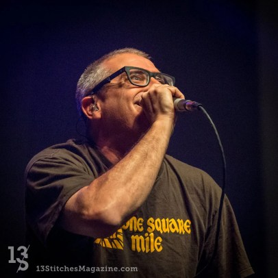 descendents-musink-2018-3b