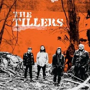 Tillers Album