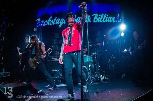 deadboys-backstagebilliards-13stitchesmagazine-1
