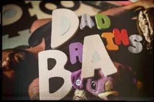 Dad Brains2