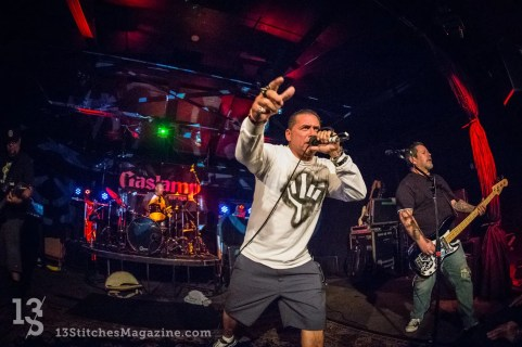 dissension-warfest-longbeach-13stitchesmagazine-5