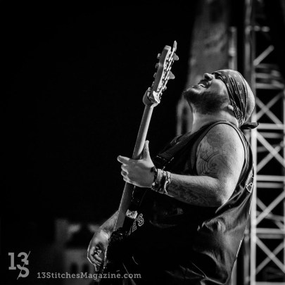 suicidaltendencies-prb-2018-2