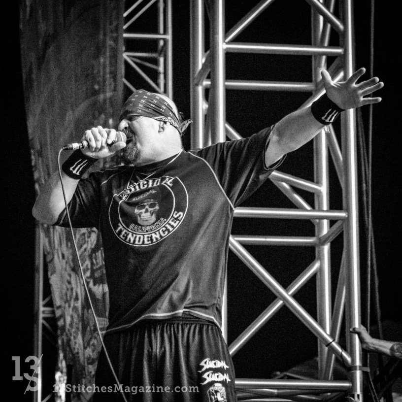 suicidaltendencies-prb-2018-7