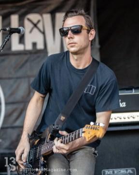 unwritten-law-vans-warped-tour-2018-4