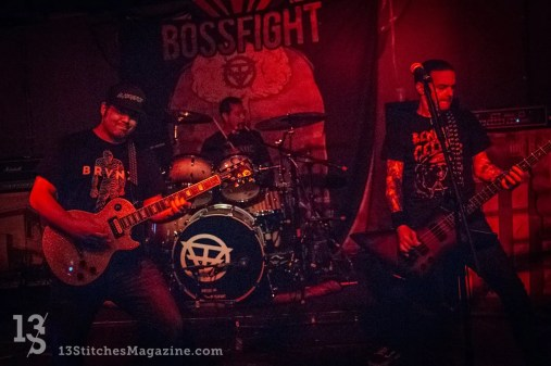bossfight-karman-bar-2018-3
