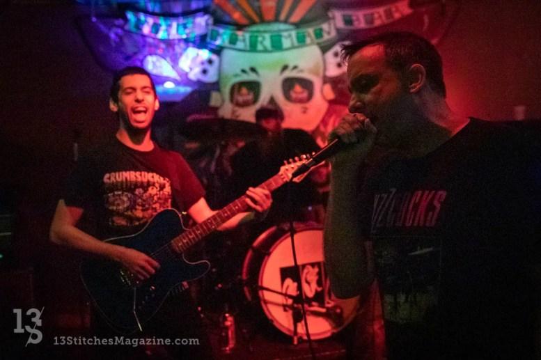 stalag13-karman-bar-2019-10