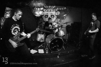 subjectors-karman-bar-2019-11