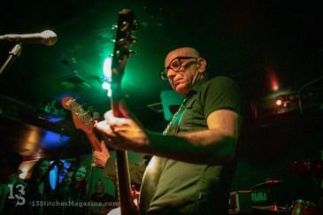 punk-rock-karaoke-gallaghers-2019-7