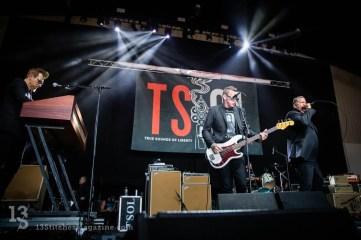 tsol-musink-2019-23